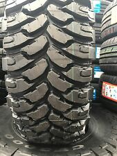 LT 32X11.50R15 113Q COMFORSER CF-3000 Brand New Mud Tyres For Sale 32 11.5 15