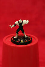 Avalanche #033 - Marvel Hero Clix