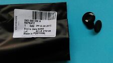 NEW GENUINE AUDI A4 A5 A6 NEW MMI KNOB JOYSTICK BUTTON REPAIR KIT 8K0998068A UK