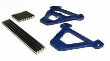 Summit HINGE PINS 5321 (bulkhead braces tie bars suspension E-revo Traxxas 5607