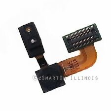 OEM Samsung Galaxy S2 II D710 Epic 4G  Front Camera Repair Part USA Seller