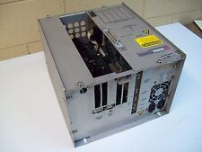 CINCINNATI MILACRON ACRAMATIC 2100 CHASSIS SYSTEM - USED - FREE SHIPPING