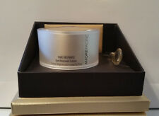 Amore Pacific Time Response Eye Renewal cream  .5oz New In Box