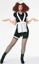 Rocky Horror Picture Show Magenta Adult Costume, X-Large