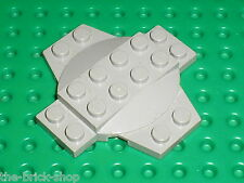 LEGO STAR WARS OldGray pce ref 30303  / set 4980 7190 9320 4482