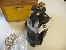 Junkers 8717204198  Hydraulikschalter