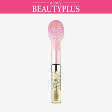 Etude House My Lash Serum 9g Healthy Eyelash Essence Growth Serum UK