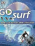 GO Series: Go Surf: Read It, Watch It, Do It