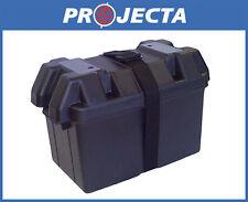 Battery Box - Suit N70Z Size Batteries