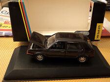 Schabak 1/43 Volkswagen Golf II GTI
