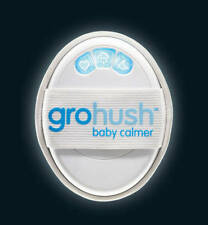 Gro Hush by The gro company - Baby & Infant Calmer - helps baby sleep and relax
