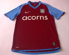 Koszulka Nike ASTON VILLA FC GAV 1 shirt jersey camiseta  SIZE: S