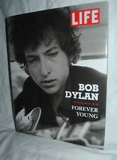 Bob Dylan, Forever Young, Life Books, 2012, hardcover