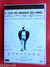 dvd dvds film movie mariah carey precious lenny kravitz lee daniels paula patton