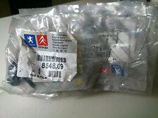 Citroen relay 3 nemo peugeot boxer 3 bipper vis (5PK) neuf origine 854809