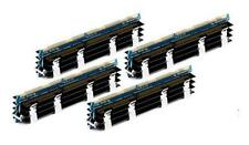 4x 2GB 8GB Apple Mac Pro 3,1 DDR2 800 Mhz FB-DIMM PC2-6400F 2008 Fully Buffered