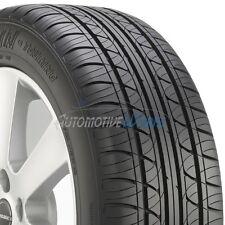 4 New 225/60-17 Fuzion Touring All Season Touring 400AA Tires 2256017