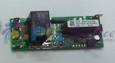 DELONGHI SCHEDA PCB TIMER ECP31.21 ECP35.31 ECP33.21 EC220CD EC221.B EC201CD EC