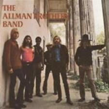 The Allman Brothers Band von The Allman Brothers Band (1998), Neu OVP, CD