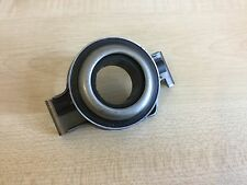 NEW Lancia Delta Clutch Release Bearing 46539189