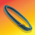4L1010 Kevlar/Aramid V-Belt 1/2x101 Fits Many Lawn & Garden Equipment Belts A99