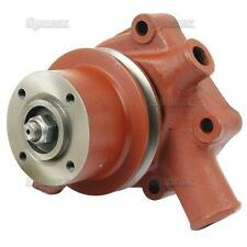 Massey-Ferguson Tractor Water Pump MF 65 155 158 165 255 260 560++ Perkins 4.203