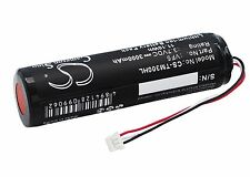 High Quality Battery for TomTom Go 300 VF5 Premium Cell UK