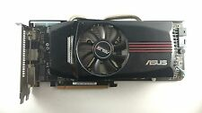 ASUS Radeon HD 5850 (1024 MB) (EAH5850/G/2DIS/1GD5) 1GB GDDR5 Graphics Card