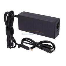 AC Adapter Power Charger for HP Tablet PC TM5800 613149-001 DL606A PA1650-02C
