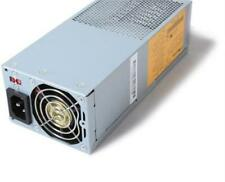 HP 375496-003 Bestec FLX-250F1-L 200 Watt Power Supply