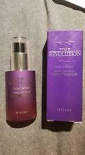 MISSHA Time Revolution Night Repair Science Activator Ampoule 40mL