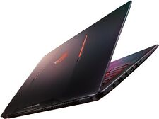 ASUS ROG GL502VT Laptop, 15.6in., 1TB, Intel Core i76700HQ., 12GB Ram, GTX 970M