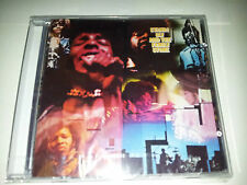 cd musica sly and the family stone stand