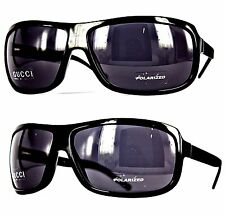 GUCCI Sonnenbrille / Sunglasses  GG1638/S LB03H 66[]13 120 -  /126(85)