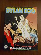 DYLAN DOG - n.106 - la rivolta delle macchine -fumetto d'autore