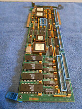 SIEMENS  PVDI95 502-01132-01  PCI/ISA VIDEO MODULE (USED)