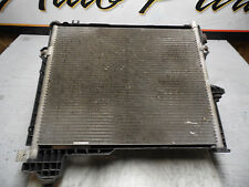 OEM 2004 Dodge Durango 3.7L V6 Magnum Radiator Cooling Coolant Assembly Piece AT
