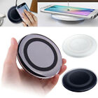 Qi Wireless Charger Charging Pad Dock for Samsung Galaxy S6 G9200/ S6 Edge G9250