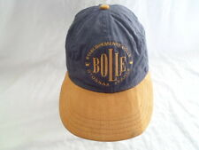 Bolle Oyonnax France Baseball Cap Hat 90s Sunglasses