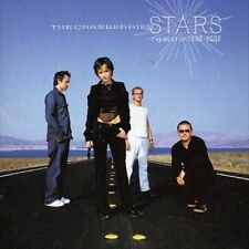 Stars: The Best of 1992-2002, Cranberries, Good Limited Edition, Import