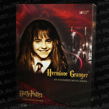 Star Ace Toys HARRY POTTER & THE SORCERER'S STONE Hermione Granger 1/6 Figure