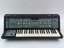 ROLAND SH-5 Vintage Analog Synthesizer