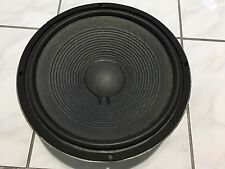"Vintage JBL 122a 12"" woofer L166 Horizon L65 JUBAL Speakers..."