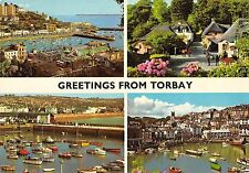 BR83470 greetings from torbay  uk