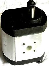 Deutz,  Hydraulikpumpe 14 ccm Schlepper,