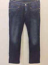 HERRLICHER Jeans  Piper GR:31/32