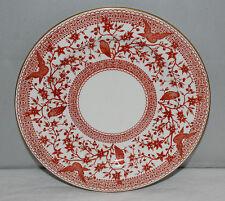 """Royal Crown Derby - Pembroke - 8"""" Dessert Plate - 1906 - vgc"""
