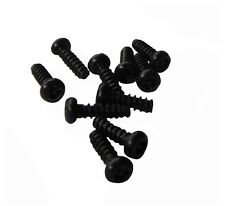 Torx T8 Screws Set Replacement for Xbox 360 wireless controller - Pack of 10
