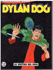 DYLAN DOG COLLEZIONE BOOK NUMERO 68