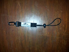 MULTI PURPOSE LANYARD, SMB, CONTENTS, HOSE LANYARD.( SWIVEL SNAP HOOK ).